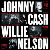 VH-1 Storytellers von Johnny Cash