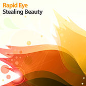 Stealing Beauty by George Acosta