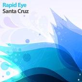 Santa Cruz by George Acosta