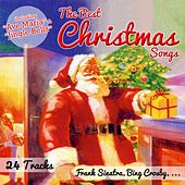 The Best Christmas Songs by Various Artists