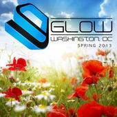 Glow (Washington D.C. Spring 2013) von Various Artists