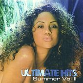 Ultimate Hits (Summer Vol II) de Various Artists