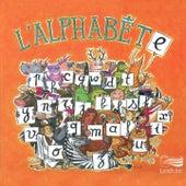 L'alphabête von Various Artists