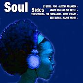 Soul Sides de Various Artists