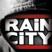 Rain City de Various Artists