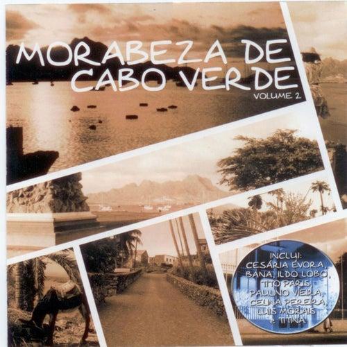 Mor Abeza de Cabo Verde, Vol. 2 by Various Artists