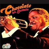 En Sexteto by Chocolaté