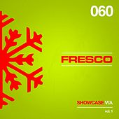 Showcase, Vol. 1 di Various Artists