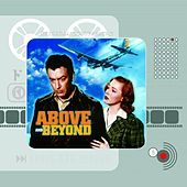 Above and Beyond de Andre Previn