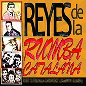 Reyes de la Rumba Catalana de Various Artists