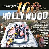 Los 100 Mejores Temas del Cine by Various Artists