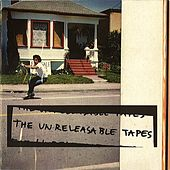 A.P.C. Presents: The Unreleasable Tapes de Various Artists