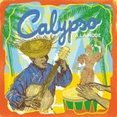 Calypso a la mode by Various Artists