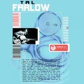 Tal Farlow de Tal Farlow