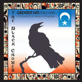 Greatest Hits 1990-1999: A Tribute To A Work In Progress... de The Black Crowes