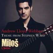Theme From Stephen Ward by Milos Karadaglic