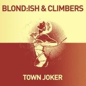 Town Joker by Blond:ish