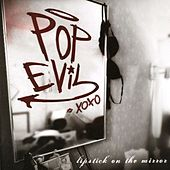 Lipstick on the Mirror de Pop Evil