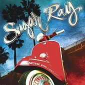 Music for Cougars de Sugar Ray