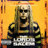 The Lords Of Salem de Various Artists