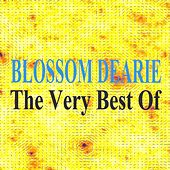 The Very Best Of by Blossom Dearie