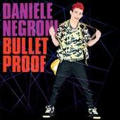 Bulletproof von Daniele Negroni
