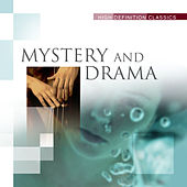 Mystery and Drama by Various Artists