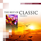 The 100 Best Of Classic - Volume 2 by Various Artists