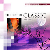 The 100 Best Of Classic - Volume 5 by Various Artists