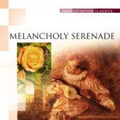 Melancholy Serenade by Various Artists