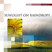 Sunlight on Raindrops by Various Artists