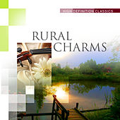 Rural Charms by Various Artists