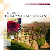 Musik in Potsdamer Residenzen by Various Artists