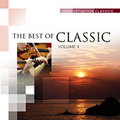The 100 Best Of Classic - Volume 4 by Various Artists