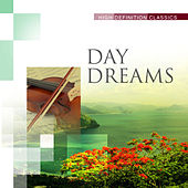 Daydreams by Various Artists