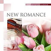 New Romance by Various Artists