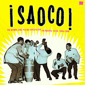 Saoco! by Various Artists