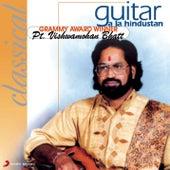 Guitar A La Hindustan by Vishwa Mohan Bhatt