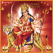 Durga Stuti by Kavita Krishnamurthy