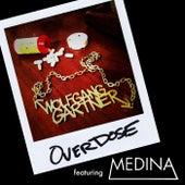 Overdose by Wolfgang Gartner