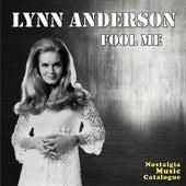 Lynn Anderson- Fool Me de Lynn Anderson