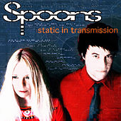 Static In Transmission by Spoons