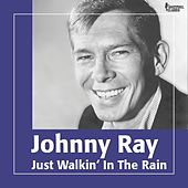 Just Walking in the Rain de Johnny Ray