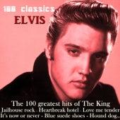 100 Classics Elvis de Elvis Presley