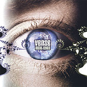 Real Eyes by The Verse
