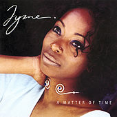 A Matter Of Time de Tyme