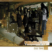 Due Time by Yamama'Nym
