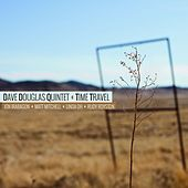 Time Travel de Dave Douglas
