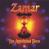 The Appointed Time by Zamar