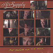 The Singer And The Song de Air Supply